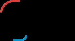 Logo IPIL
