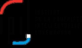 IPIL Logo