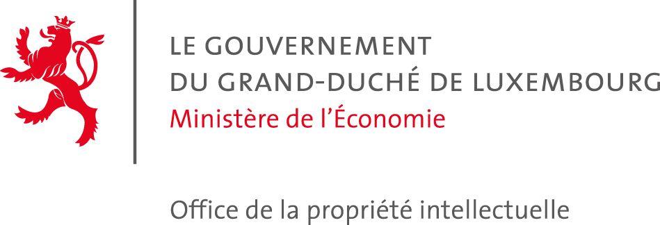 GOUV_MECO_Office_de_la_propriete_intellectuelle_Rouge
