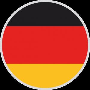 Picto_Flag_DE_RVB