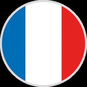 Picto_Flag_FR_RVB