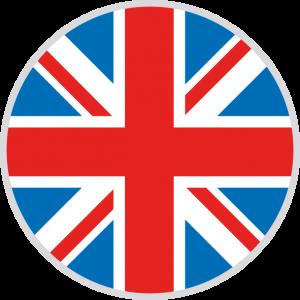 Picto_Flag_UK_RVB
