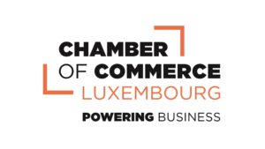 Chambre de Commerce Logo