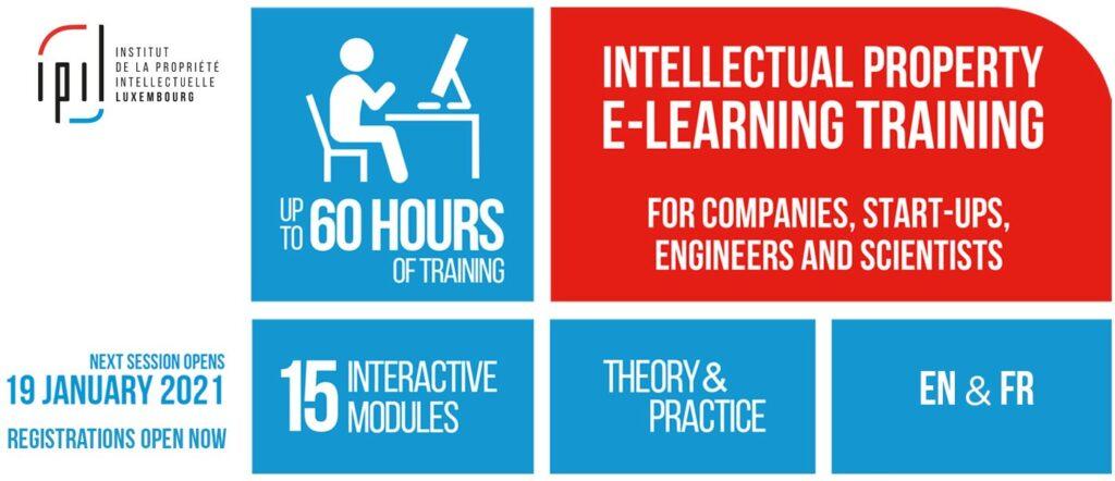 IPIL e-learning