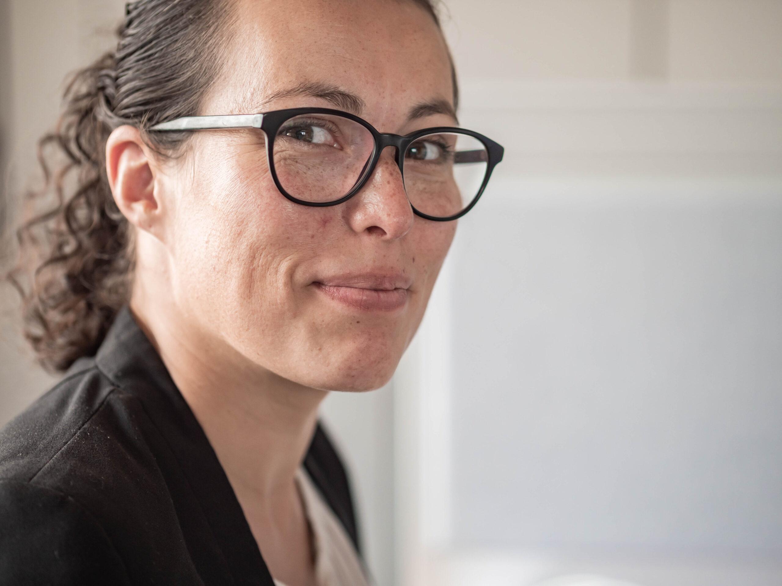 Isabelle                                                    Daguerre                                                    - Expert en Propriété Intellectuelle