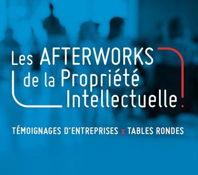 Afterworks de la PI_squared